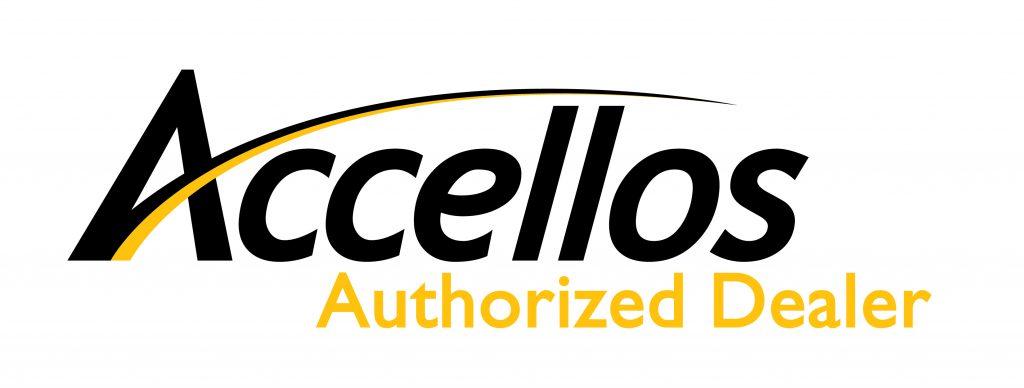 Accellos-Partner-logo