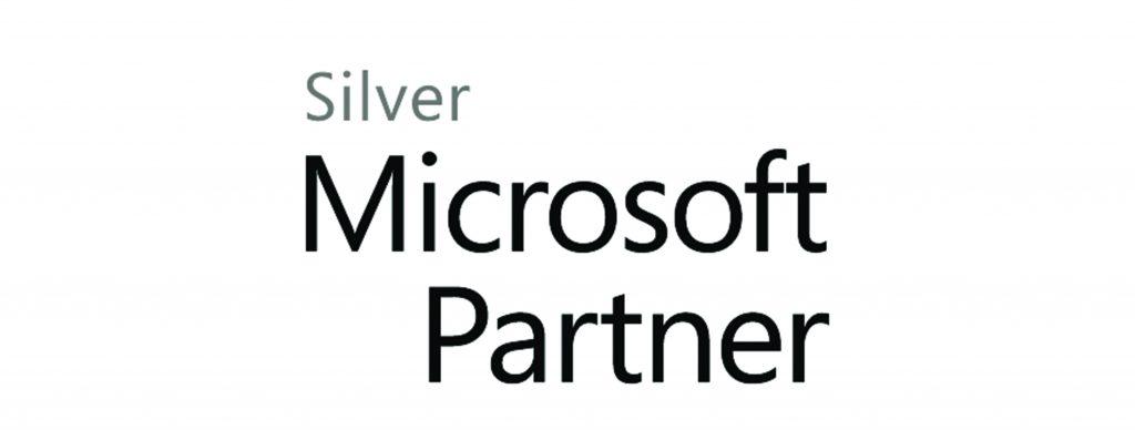 Microsoft Partner Carousel