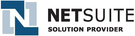 Netsuite-Solution-Provider