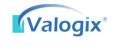 Valogix-small