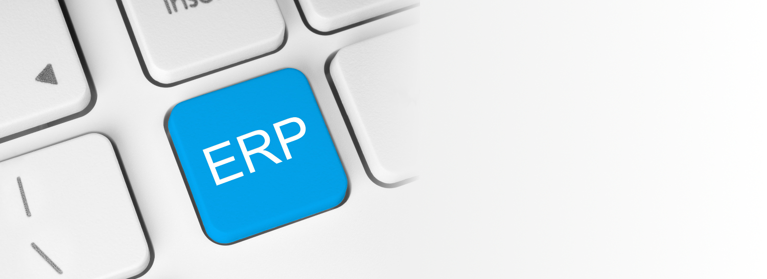 6 Reasons to Buy a New ERP System