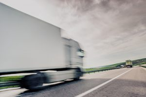 Transport_consultancy