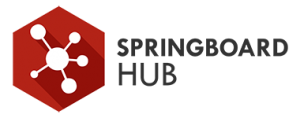 Springboard_HUB_HEX_150px