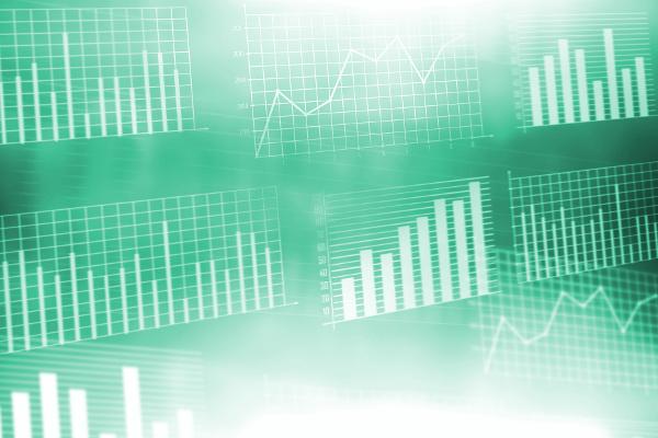 Understanding KPIs part 3