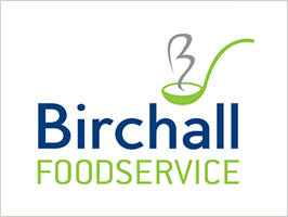 Birchall Foodservice Case Study
