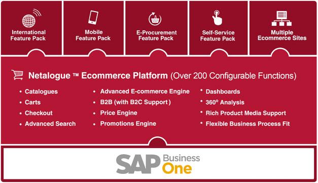 models of b2b e-commerce pdf