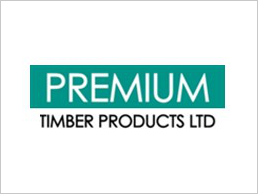 Premium Timber Products