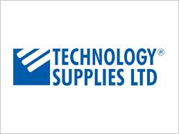 Technology Supplies