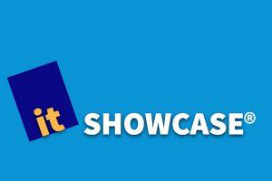 IT Showcase