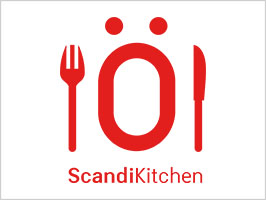 Scandi_Case_Study_Picture