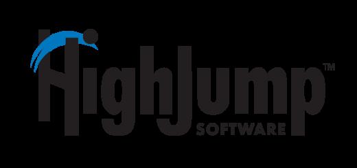 HighJump Warehouse
