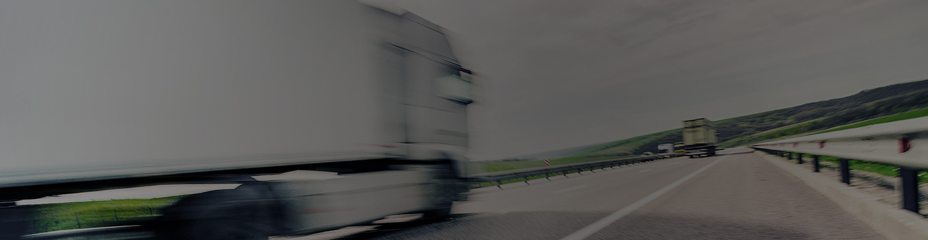 Transport and Carrier Management