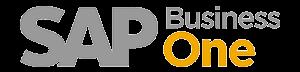 SAP Business One Colour