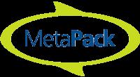metapack
