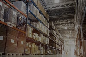 warehouse_consultancy