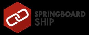 Springboard SHIP New-01